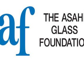 The Asahi Glass Foundation calls for research proposals